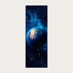Lesezeichen «ALLmächtig»