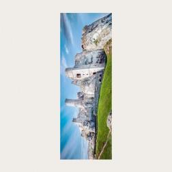 Lesezeichen «Eine feste Burg»
