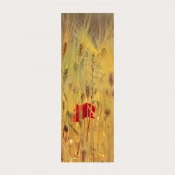Lesezeichen «Reifendes Korn»