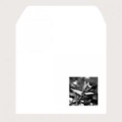 Kuvert quadratisch Taufschein Rebschoss